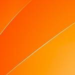 Tủ bếp chữ G chất liệu Xoan đào sơn trắng – TBN6736