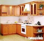 Mẹo chọn tủ bếp lý tưởng