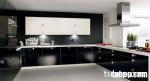 Tủ bếp Inox TX07