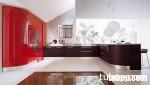 Tủ Bếp Năng Động – gọn nhẹ, tiện dụng, kiến tạo không gian bếp thoải mái hơn