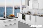 Tủ Bếp Đơn Giản và Đẹp – đỉnh cao của thiết kế nội thất tủ bếp