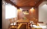 Tủ Bếp Gia Đình – hòa quyện cùng không gian ẩm thực riêng