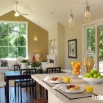 contemporary-kitchen01