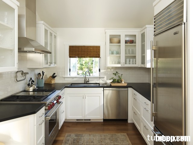 contemporary-kitchen03