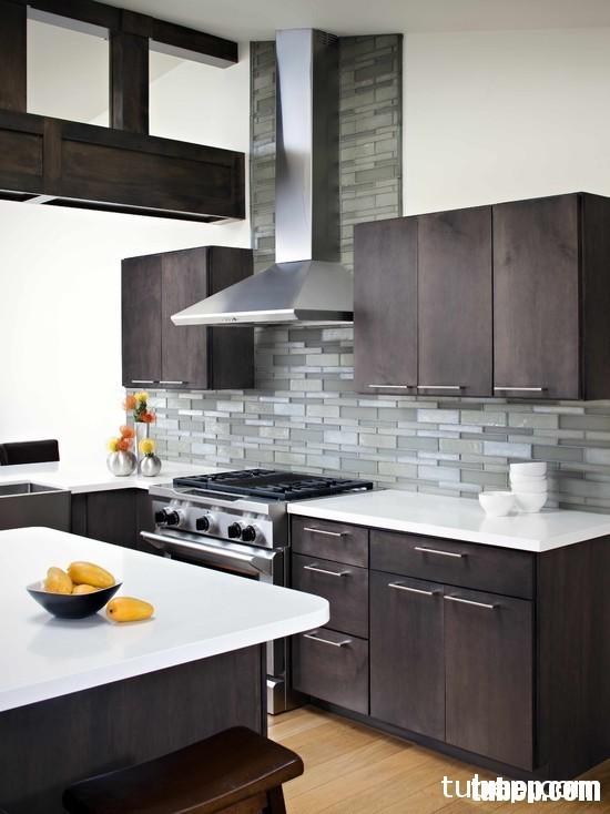 modern-kitchen3