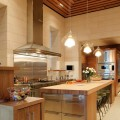 modern-kitchen8