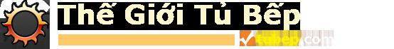 Thế Giới Tủ Bếp – TuBep.com: Hệ thống Showroom Tủ Bếp Nổi Tiếng Việt Nam