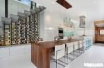 Tủ bếp Acrylic TBT0364