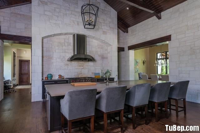 fsdfwefe Nội thất Tủ Bếp   Tủ bếp tự nhiên – TBN260