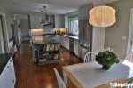 Tủ bếp Acrylic TBT0433