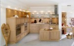 Những lời khuyên để có một tủ bếp đẹp