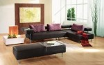 Chọn sofa đẹp tô điểm cho phòng khách