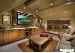 Nội Thất phòng khách-Tủ gỗ Gỗ tự nhiên – TBN168
