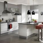 Image kitchen-island-8.jpg