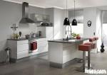 Tủ bếp Acrylic TBT0047