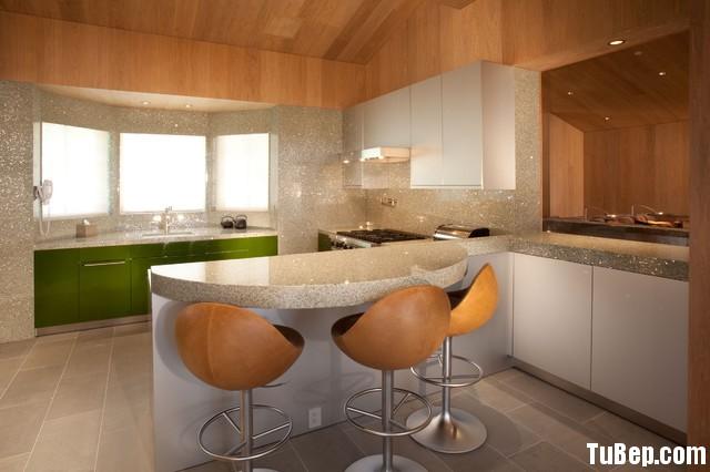 dcfsdfsdf Nội thất Tủ Bếp   Tủ bếp công nghiệp– TBN276