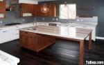 Nội thất Tủ Bếp – Tủ bếp công nghiệp TBN273