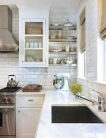 Nội thất Tủ Bếp – Tủ bếp Gỗ tự nhiên – TBN212