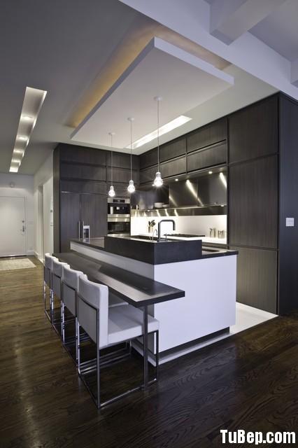 GDSGRE Nội thất Tủ Bếp   Tủ bếp công nghiệp – TBN253