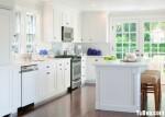 Nội thất Tủ Bếp – Tủ bếp Gỗ tự nhiên – TBN187