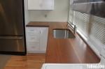 Nội thất Tủ Bếp – Tủ bếp tự nhiên– TBN290