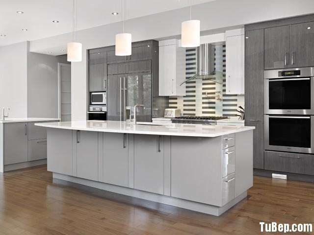 uyiu7t6r4e Tủ bếp Gỗ tự công nghiệp – TBN159