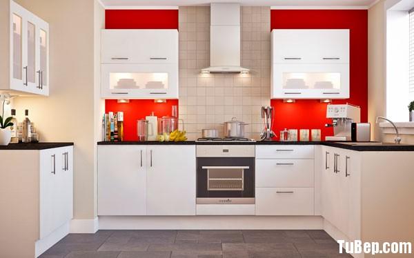 kitchen layouts wren kitchens 297781 Tủ bếp Acrylic chữ U TBT0065