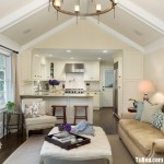 Nội Thất phòng khách-Tủ gỗ Gỗ tự nhiên – TBN176