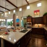 Image transitional-kitchen.jpg