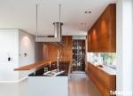 Nội thất Tủ Bếp – Tủ bếp công nghiệp– TBN279
