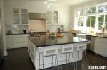 Nội thất Tủ Bếp – Tủ bếp tự nhiên– TBN295