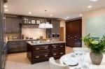 Nội thất Tủ Bếp – Tủ bếp tự nhiên– TBN271