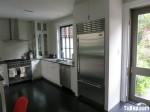 Nội thất Tủ Bếp – Tủ bếp Gỗ tự nhiên – TBN234
