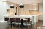 Nội thất Tủ Bếp – Tủ bếp tự nhiên– TBN278