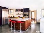Nội thất Tủ Bếp – Tủ bếp tự nhiên– TBN282