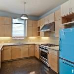 Image midcentury-kitchen.jpg
