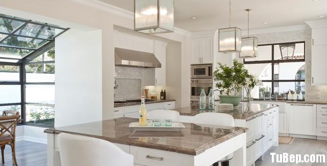 WRQ RQR Nội thất Tủ Bếp   Tủ bếp tự nhiên – TBN358