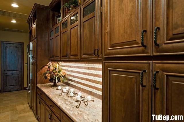 gndnhs Nội thất Tủ Bếp   Tủ bếp tự nhiên – TBN428