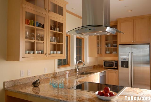 rfgregger Nội thất Tủ Bếp   Tủ bếp tự nhiên– TBN306