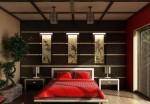 Phong cách Nhật Bản trong thiết kế nội thất