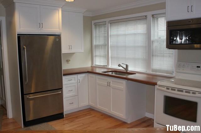 dsadsad Nội thất Tủ Bếp   Tủ bếp tự nhiên– TBN310