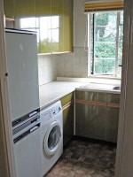 """Những thay đổi nhỏ khiến căn bếp """"lột xác"""" hoàn toàn"""