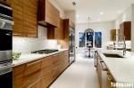 Nội thất Tủ Bếp – Tủ bếp công nghiệp– TBN326