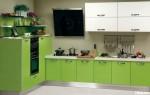Tủ bếp Laminate TBT0425