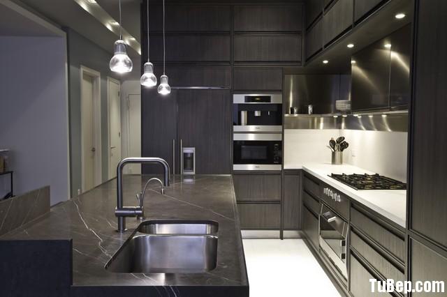 FGVFDBSB Nội thất Tủ Bếp   Tủ bếp công nghiệp – TBN431