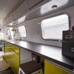 Tủ bếp công nghiệp – TBN478