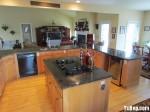 Nội thất Tủ Bếp – Tủ bếp tự nhiên – TBN339
