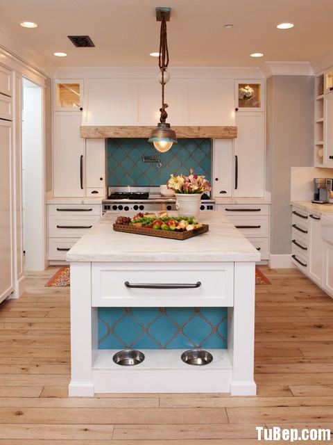 HEHWR4GHE Nội thất Tủ Bếp   Tủ bếp tự nhiên – TBN342