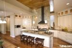 Nội thất Tủ Bếp – Tủ bếp tự nhiên– TBN302