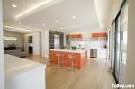 Nội thất Tủ Bếp – Tủ bếp công nghiệp– TBN315